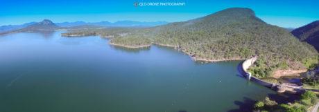 Lake Somerset