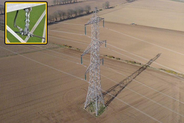 transmission-tower-inspection