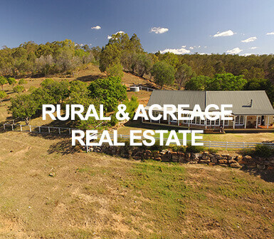 real estate aerial photography, acreage photography